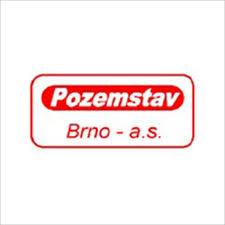 Pozemstav Brno a.s
