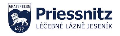 Priessnitzovy léčebné lázně