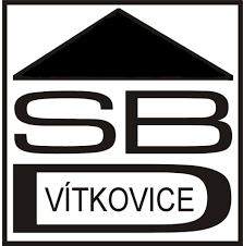 Stavební bytové družstvo Vítkovice