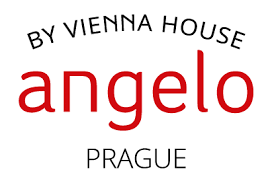 Angelo hotels Prague