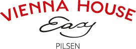 Vienna House Easy Pilsen