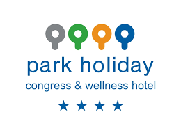Park Holiday Congress & wellness hotel