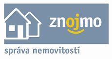 Správa nemovitostí města Znojma